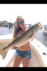 Charter Fishing Trips in Newburyport