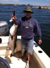 Striped Bass Charters